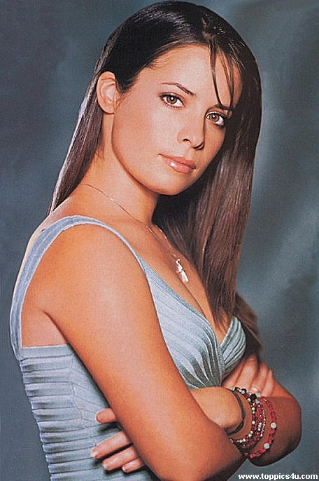 (Holly Marie Combs). baptist flower tattoos